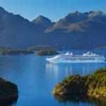 Familienauszeit Neuseeland - Fiordland National Park