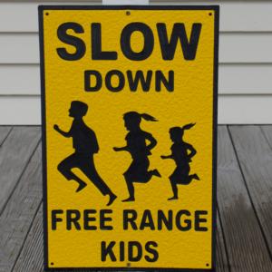 Familienauszeit Neuseeland - Slow Down