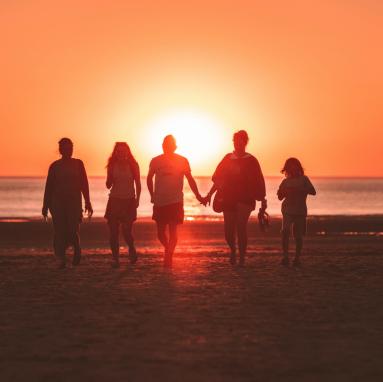 Familienauszeit Neuseeland - Warum Neuseeland