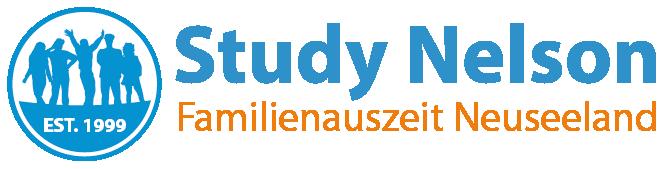 Study Nelson Logo 2021_Familienauszeit