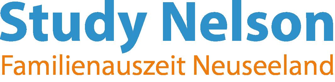 Study Nelson Logo 2021_Familienauszeit_text